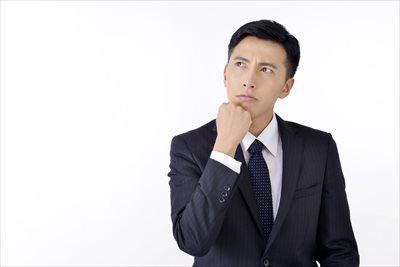 福岡市東区で物忘れの相談をするなら脳神経外科の診療を専門に行うクリニックへ!