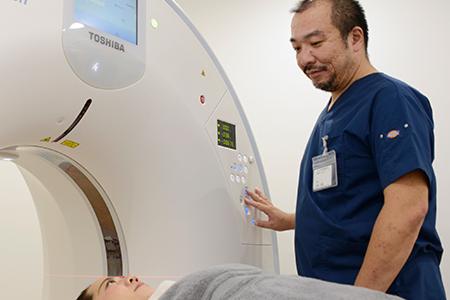 福岡市東区で物忘れの相談ができる病院なら迅速な診断が可能な【よしむら脳神経外科・頭痛クリニック】