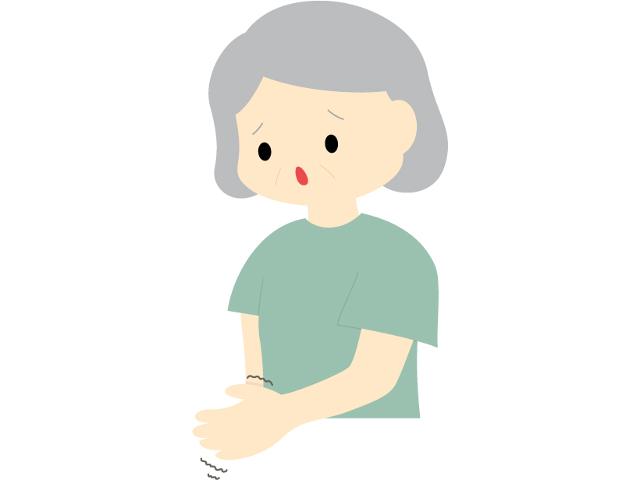 脳神経外科なら糟屋からのアクセスも便利な【よしむら脳神経外科・頭痛クリニック】~パーキンソン病は専門医のいるクリニックに相談を~