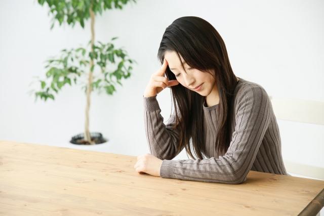 博多の脳神経外科【よしむら脳神経外科・頭痛クリニック】は脳卒中や物忘れ、頭痛などの相談ができる病院