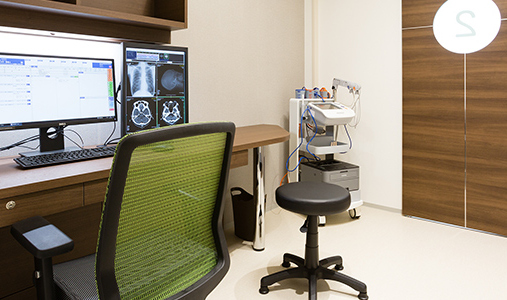 福岡で頭痛外来を受診するなら博多や糟屋からのアクセスが便利な病院へ