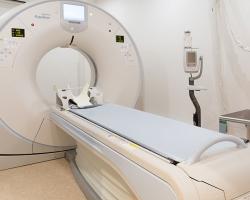 福岡で脳卒中の相談をするなら迅速な診断が特徴の病院で